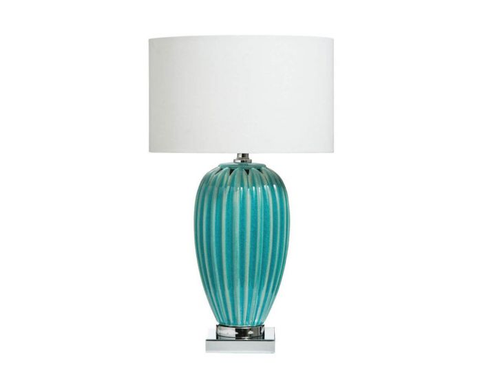 Apus Table Lamp