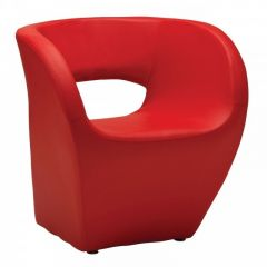 Aldo Retro Chairs