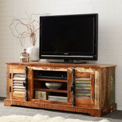 Beach House TV Unit