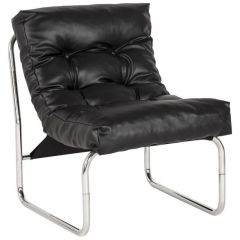 Kokoon Padded Lounger Chairs