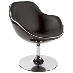Kokoon Swivel Deluxe Chairs