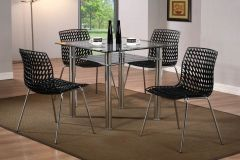 Delford Dining Set