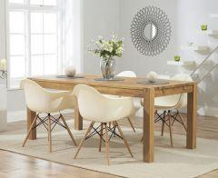 Eleanor Designer Style Armchairs