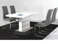 Dolores Dining Set