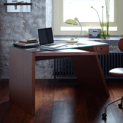 Gerrit Office Desk