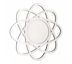 Global Space Principal Wall Mirror
