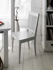 Halifax Dining Chair Sold in Pairs