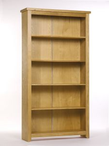 Hamilton Tall Bookcase