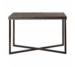 Nikola Console Table