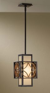 Remy Pendant Light