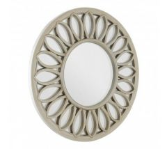Serlina Wall Mirror