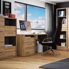 Shetland Home Office Desk