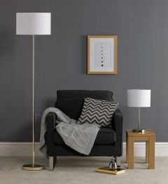 Tira Floor Lamp