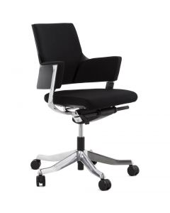 Huxely Ergonomic Office Chair