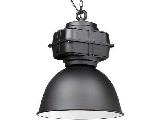 Arfast Industrial Warehouse Style Ceiling Light