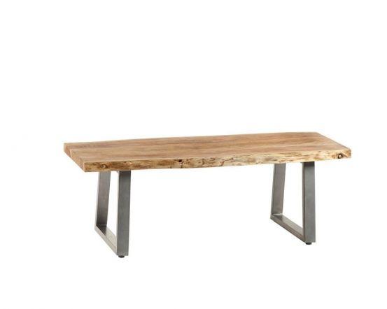 Baltic Mango Wood Coffee Table