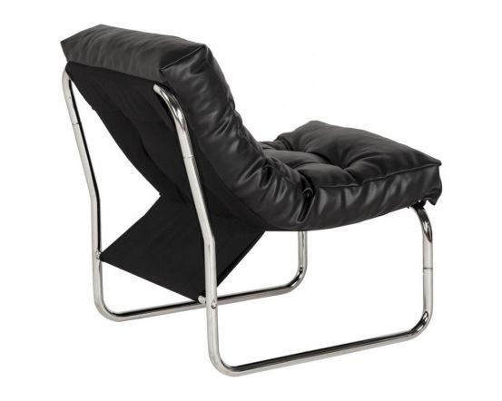 Kokoon Padded Lounger Chairs