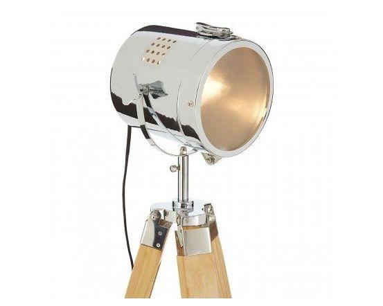 Bray Floor Lamp