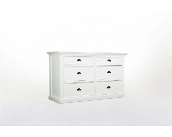 Halifax Dresser