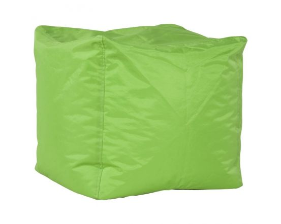 Kokoon Bean Bag Seat