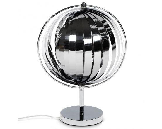Kokoon Lolly Table lamp