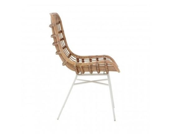 Lagoon Day Chair