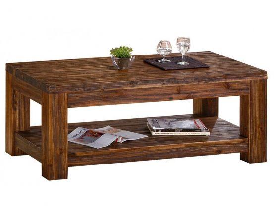 Martello Coffee Table