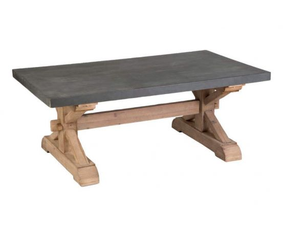 Pompeii Historical Inspired Coffee Table