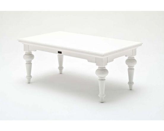 Provence Rectangular Coffee Table
