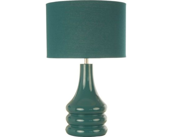 Raj Table Lamp