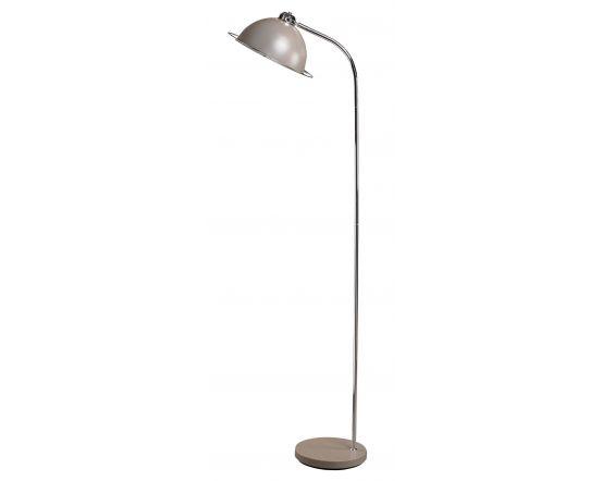 Retro Matt LG Floor Lamps