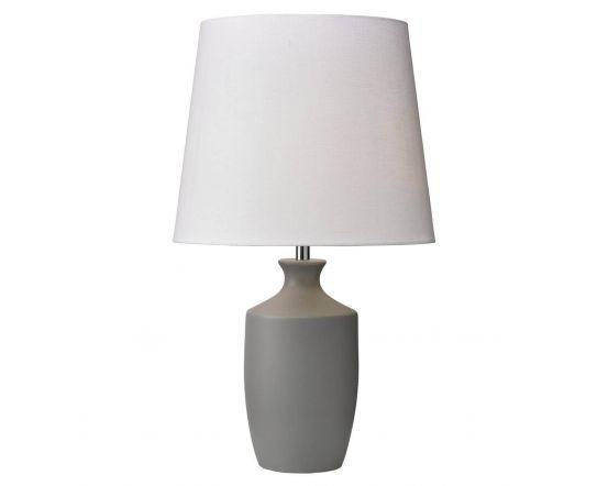 Samuel Table Lamp