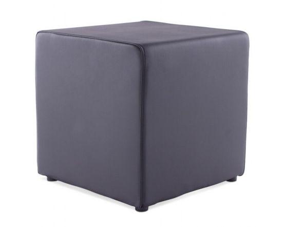 Toto Cube Stool