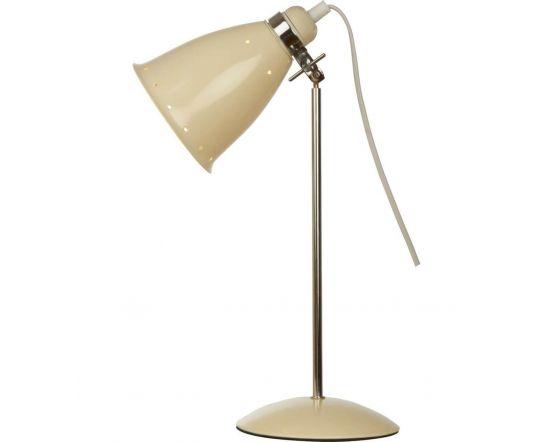 Vintage Design Table Lamp