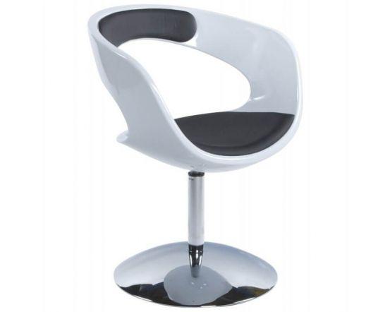 Dylan Modern Swivel Chairs