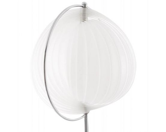 Lotte Lolly Floor Lamps