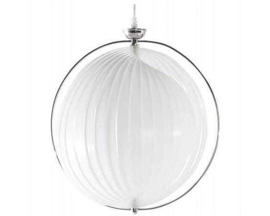 Thibault Retro Sphere Ceiling Lights