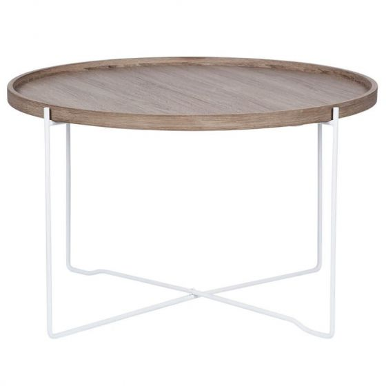Anette Scandi Coffee Table
