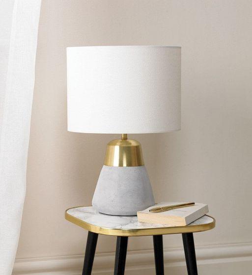 Casper Table Lamp