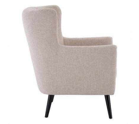 Funen Fabric Armchairs