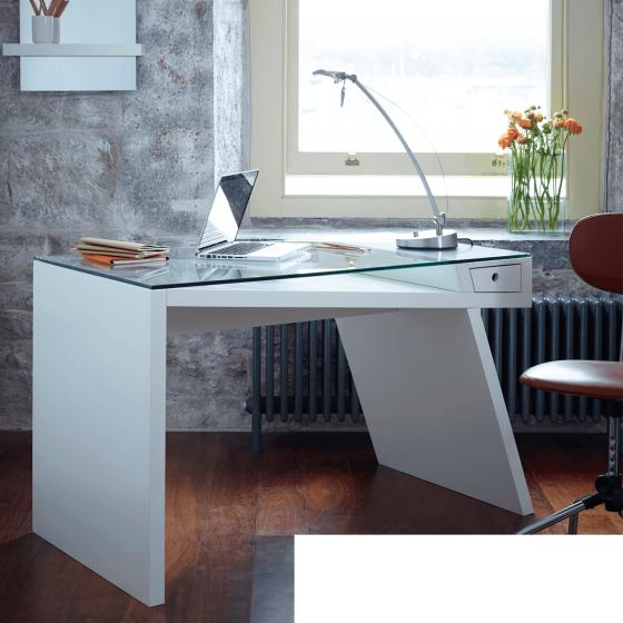 Gerrit Office Desk