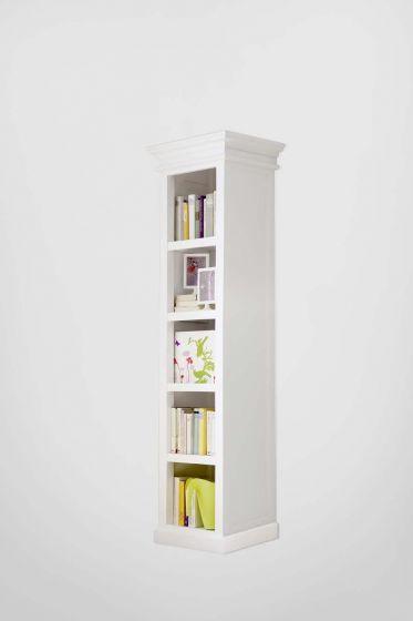 Halifax Bookshelf