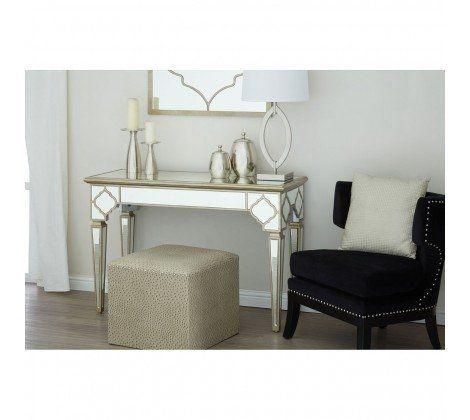 Kent Armchairs Chair