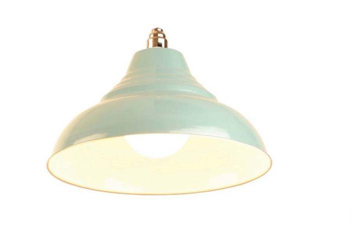 Lighting Group Vintage Pendant