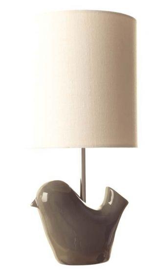 Little Birdie Table Lamp