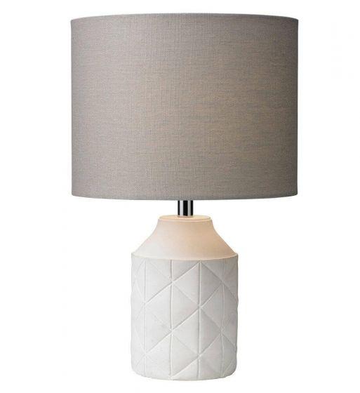 Lucia Ceramic Table Lamp