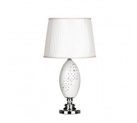 Maisy Ceramic Table Lamp