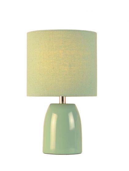 Opal Petite Table Lamp
