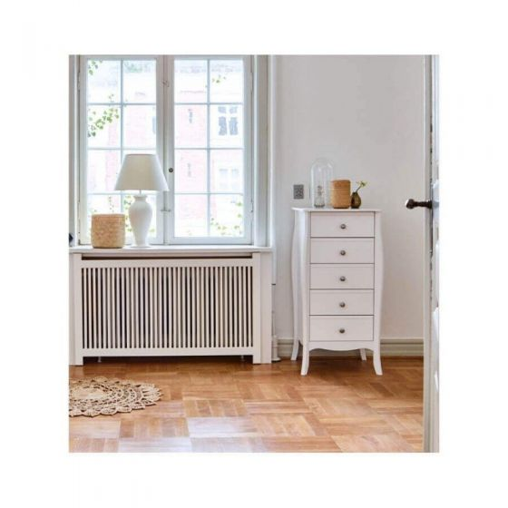 Provence Inspired Tallboy