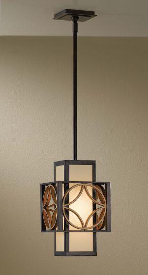 Remy Pendant Light